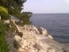 Haus Danko - Strand