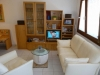 Wohnküche 3 - Couch